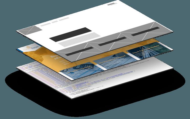 Texas-EDDM-Screen-Layers