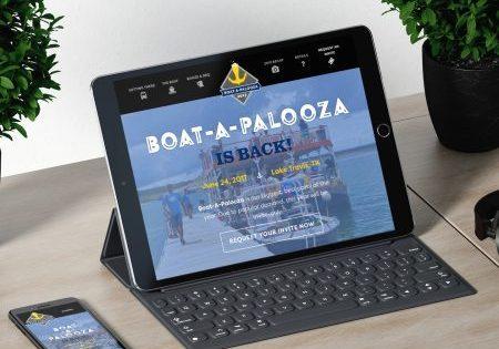 boatapalooza-mockup