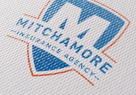 mitchamore-logo-mockup