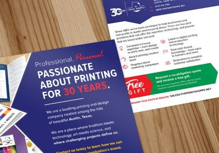 postcard-mockup_print-shoppe